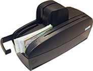 CTS LS515 Check Scanner