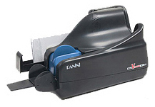 Panini Vision X50 Check Scanner